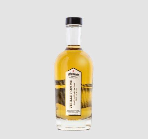 Vieille Pomme - Macardo Destillerie