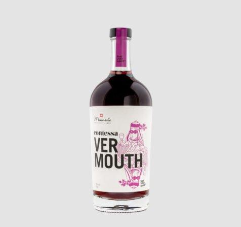 Contessa Vermouth